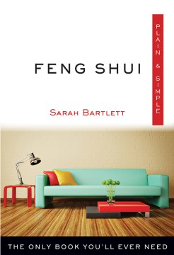 Product Feng Shui Plain & Simple: The Only Book You'll Ever Need