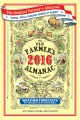 Product The Old Farmer's Almanac 2016