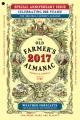 Product The Old Farmer's Almanac 2017