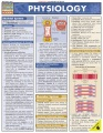Product Physiology Reference Guide