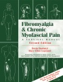 Product Fibromyalgia & Chronic Myofascial Pain