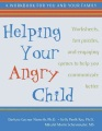 Product Helping Your Angry Child
