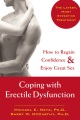 Product Coping With Erectile Dysfunction