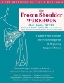 Product The Frozen Shoulder Workbook