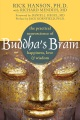 Product Buddha's Brain