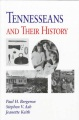 Product Tennesseans and Their History