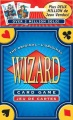 Product Wizard Card Game - Canadian