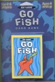 Product Go Fish: Card Game