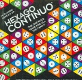 Product Hexago Continuo: The One-rule Game for All the Family