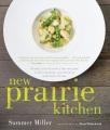 Product New Prairie Kitchen