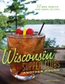 Product Wisconsin Supper Clubs