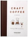 Product Craft Coffee