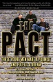 Product The Pact