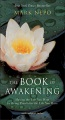 Product The Book of Awakening