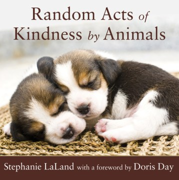 Product Random Acts of Kindness by Animals