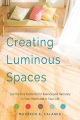 Product Creating Luminous Spaces