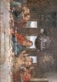 Product Black Sabbath - The Last Supper