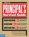Product The Principal's Survival Guide