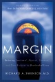 Product Margin