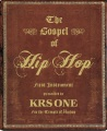 Product The Gospel of Hip Hop