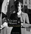 Product Vivian Maier
