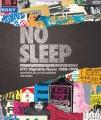 Product No Sleep
