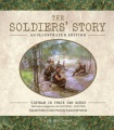 Product The Soldiers' Story