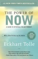 Product The Power Of Now
