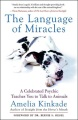 Product The Language of Miracles
