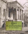 Product Lost Plantations of the South