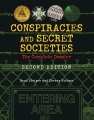 Product Conspiracies and Secret Societies