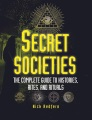 Product Secret Societies