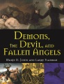 Product Demons, the Devil, and Fallen Angels