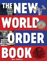 Product The New World Order Book