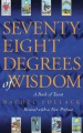 Product Seventy-Eight Degrees of Wisdom