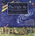 Product A Child's Introduction to the Night Sky