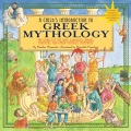 Product A Child's Introduction to Greek Mythology