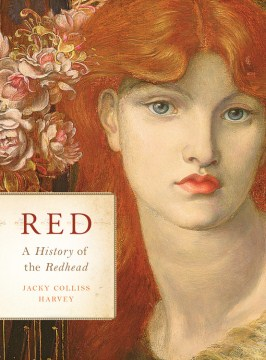 Product Red: A History of the Redhead