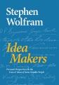 Product Idea Makers