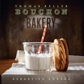 Product Bouchon Bakery