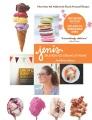Product Jeni's Splendid Ice Creams at Home