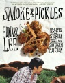Product Smoke & Pickles