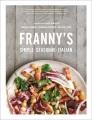 Product Franny's: Simple Seasonal Italian