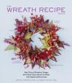 Product The Wreath Recipe Book