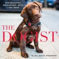 Product The Dogist