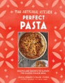 Product Perfect Pasta: Recipes and Secrets to Elevate the Classic Italian Meal
