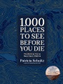 Product 1,000 Places to See Before You Die: The World As You've Never Seen It Before