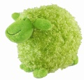 Product Where Is the Green Sheep?