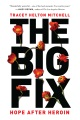 Product The Big Fix