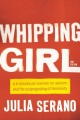 Product Whipping Girl